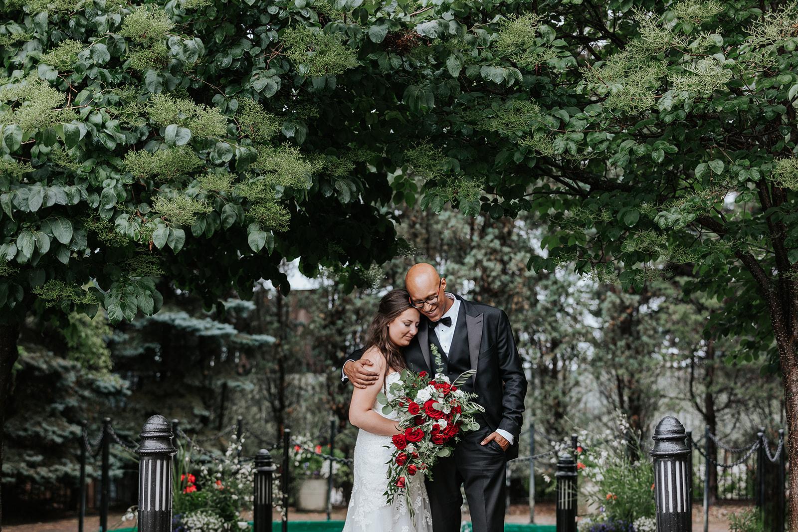 Amber_and_Daniel_Wedding_Export-557