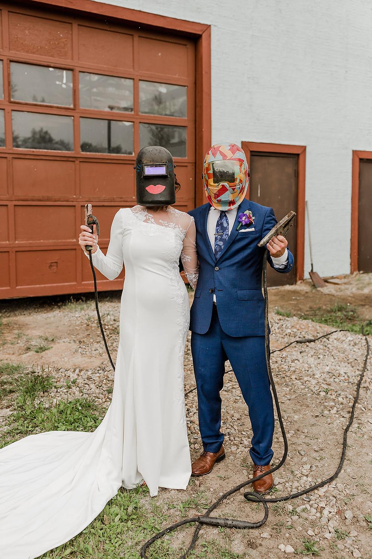 Wielder Wedding, Wielder Wedding photos, Bride and Groom Wielders