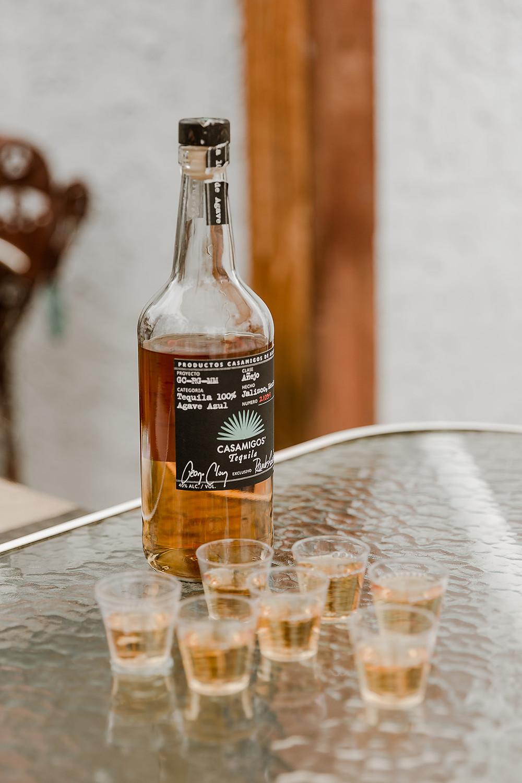 Tequila, Wedding Tequila, Groomsmen shots