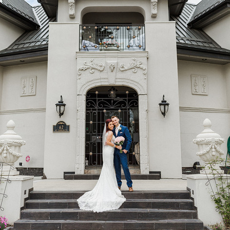 High_Res_Amy_and_Tyler_Wedding-633.jpg