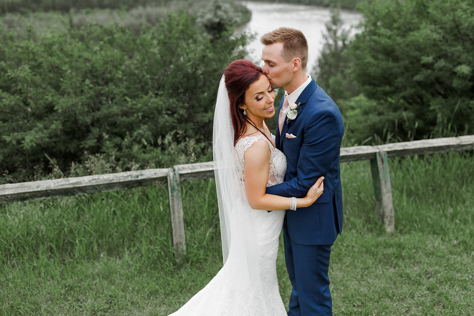 High_Res_Amy_and_Tyler_Wedding-609