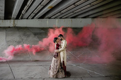 Indian Wedding Photo and Video