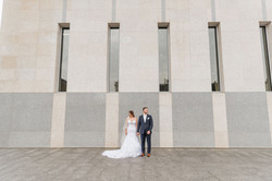 Wedding Photos In Edmonton