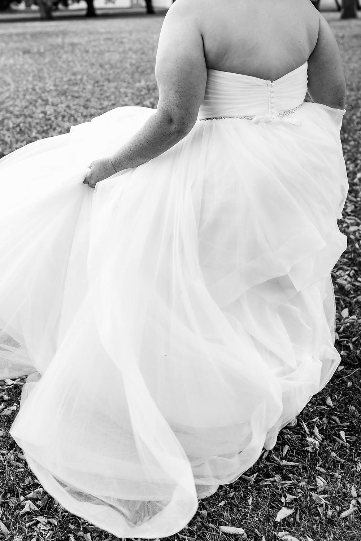 Dreamy Wedding photos