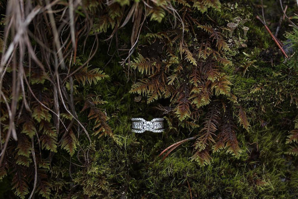 Jasper Engagement