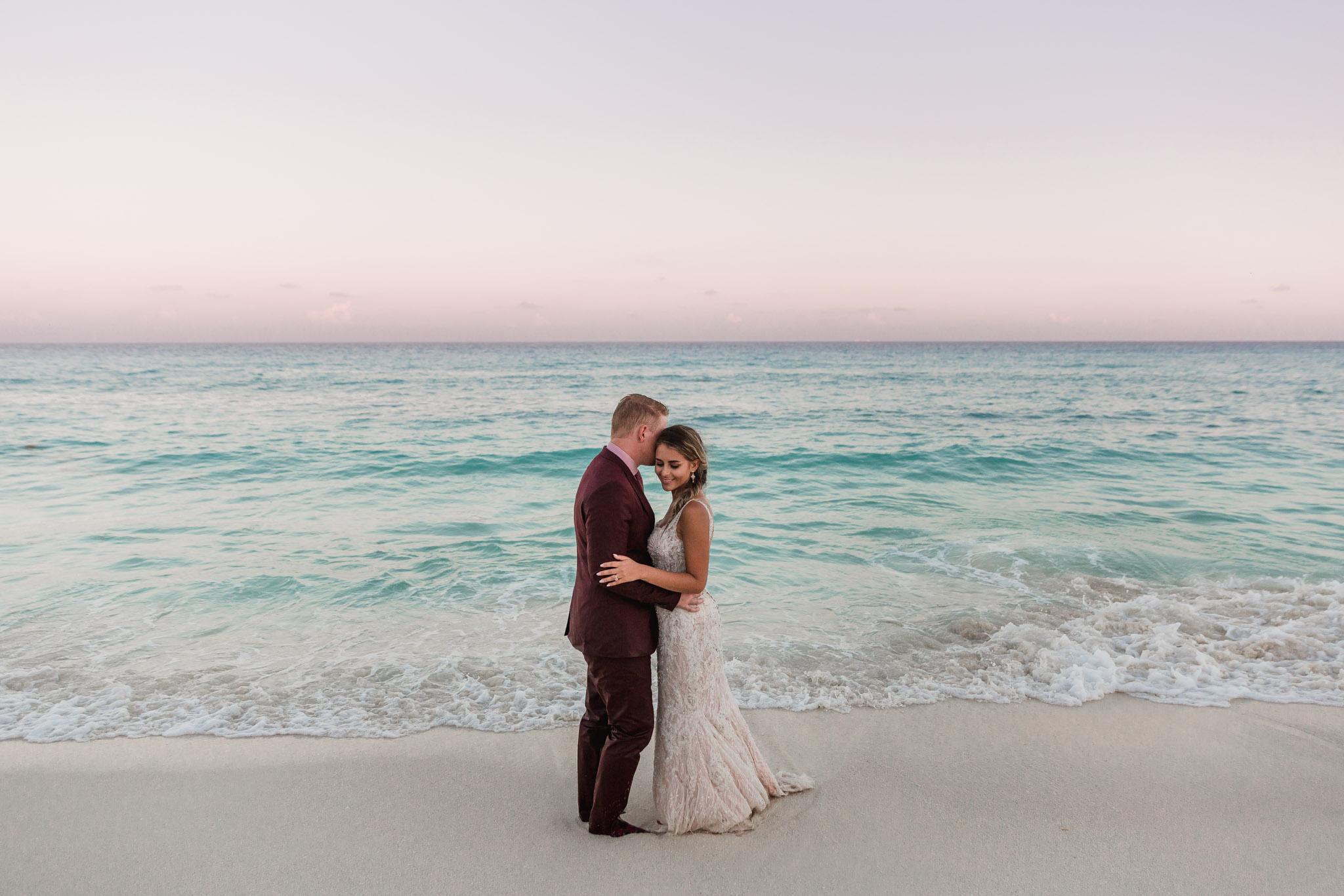 Destination Wedding Videos