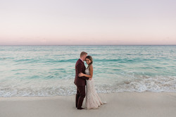 Destination Wedding Videos