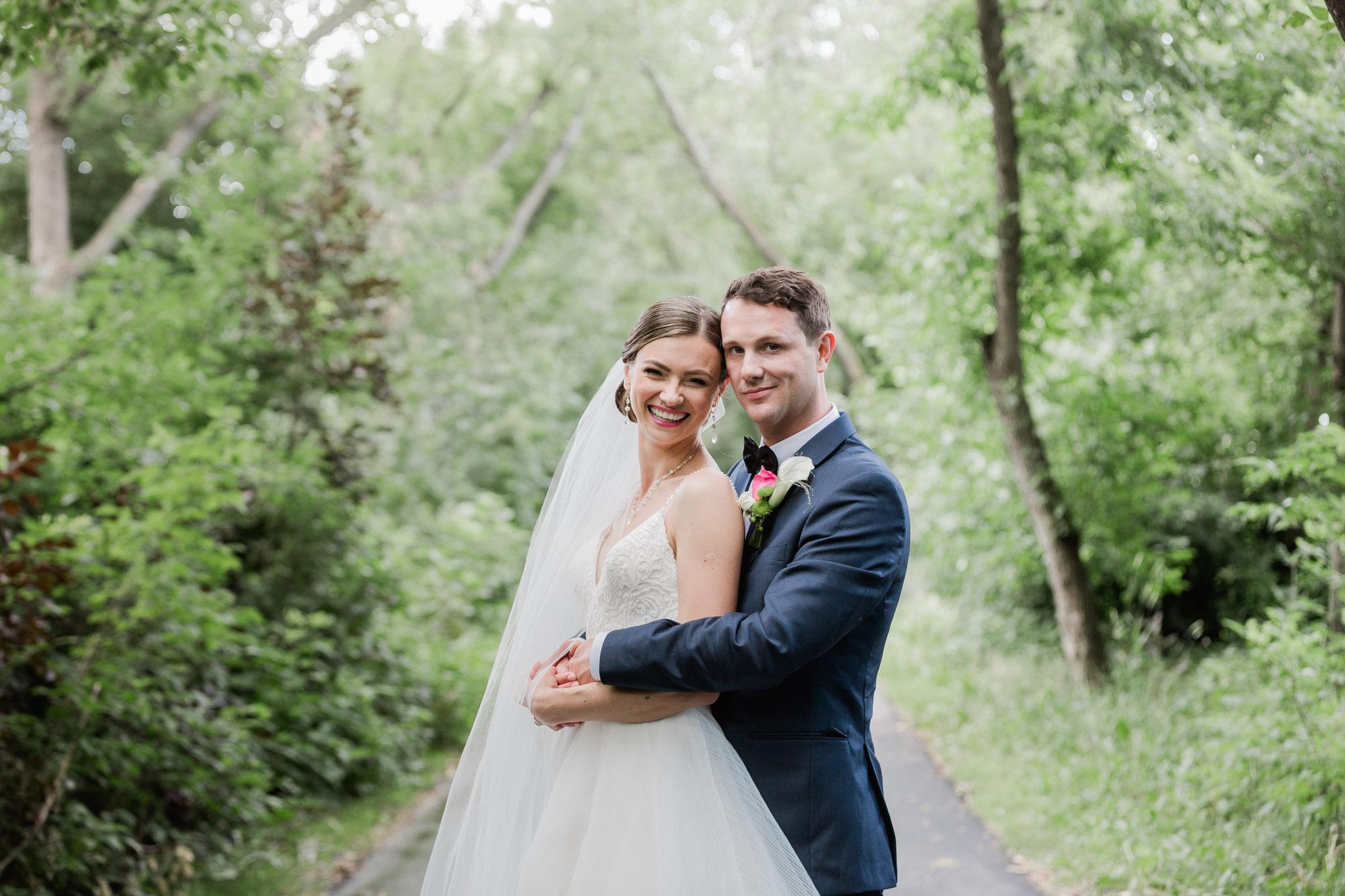 Romatic Wedding Images