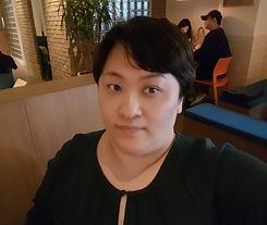 KakaoTalk_20191209_133606647_edited.jpg