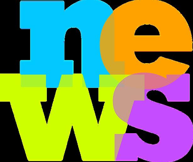 news-624859_1280.png