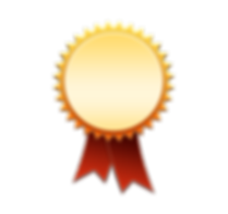 badge-icon-png-12521.png