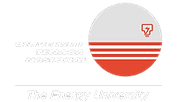 logo-uniten-energy-university-w.png