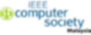 ieee-logo-small-300x116.png