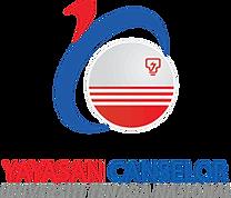 logo-yayasan-canselor.png