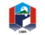 Logo.LADA2_.png