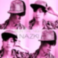 Run The Night / Nazki
