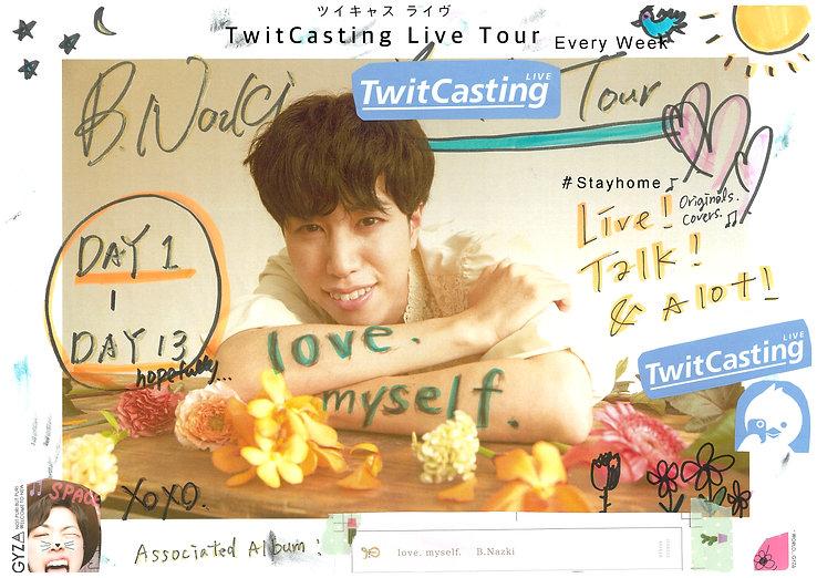 TwitCasting Live Tour ポスター.jpg