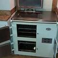 evershot oven__optimised.jpg
