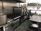 commercial kitchen optimised.jpg