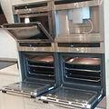 2x single ovens__optamised.jpg