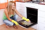 CLEANER OVENS__.jpg