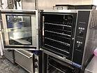 commercial single oven optimised.jpg
