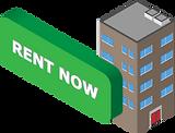 open rent image tenant4.png