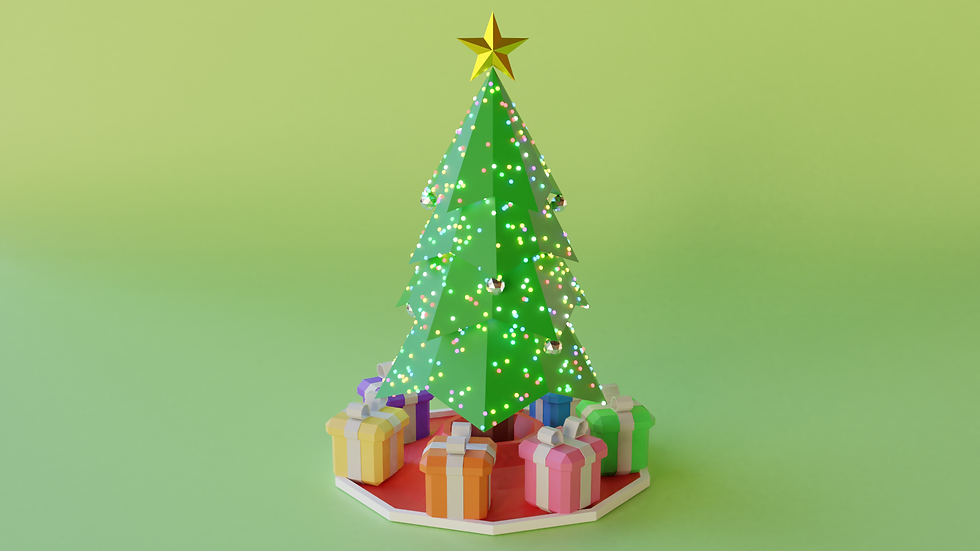 DenoisedChristmasTree.png