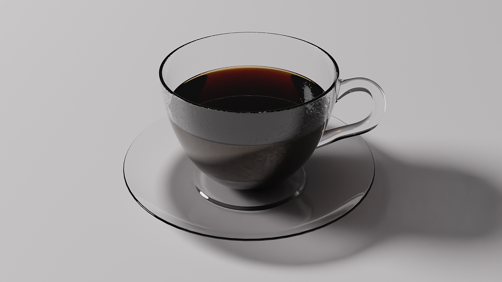 FINISHED_COFFEE_CUP.png