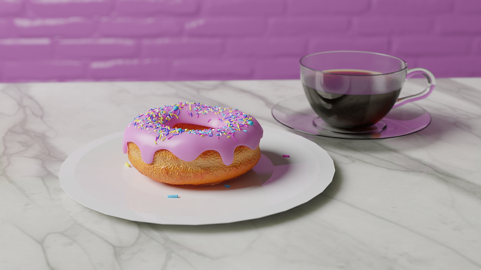 Finished_Donut_and_Coffee.png