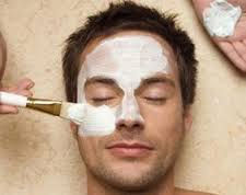CLEANSING FOR ADULT FACIAL