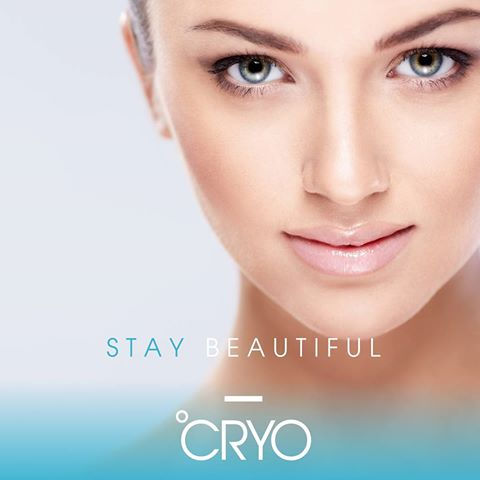 CRYO-CLEAR THERAPY