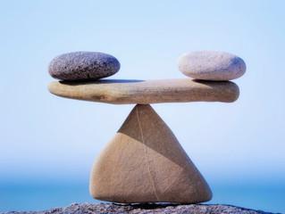 When is divorce mediation an option?