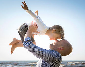 Rights of Unmarried Parents