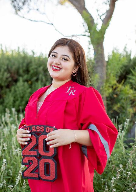 Graduation-72.jpg