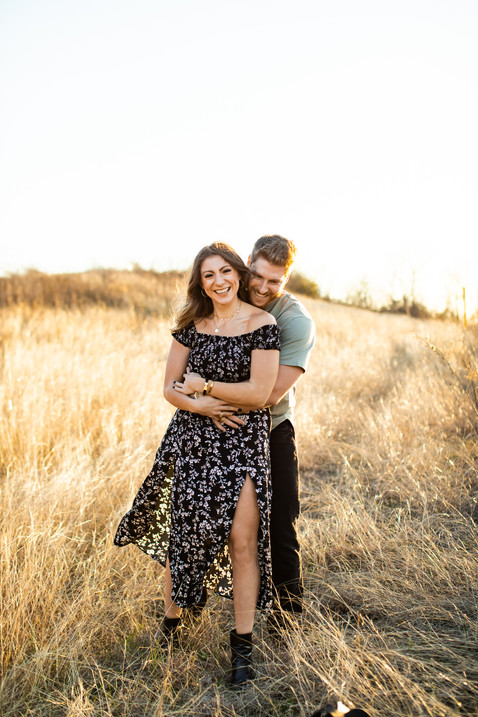 Kaitlyn&Kyle-22639.jpg