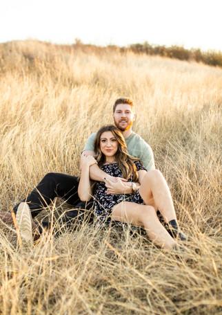 Kaitlyn&Kyle-23193.jpg