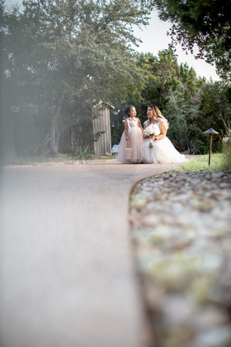 Danica&AlbertWedding-5706.jpg