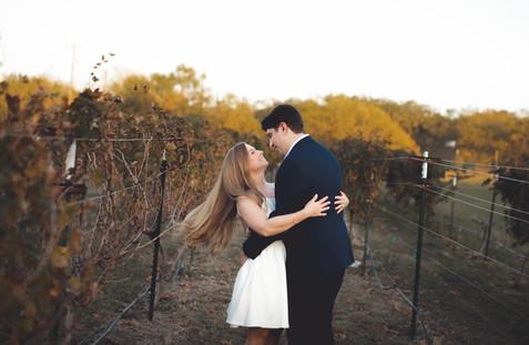 Kaylyn&Nick-29892.jpg