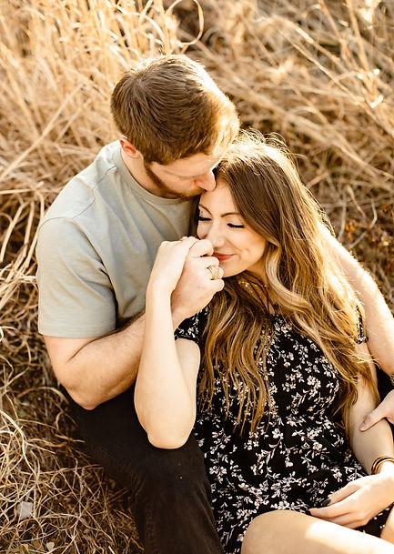 Kaitlyn&Kyle-22417.jpg