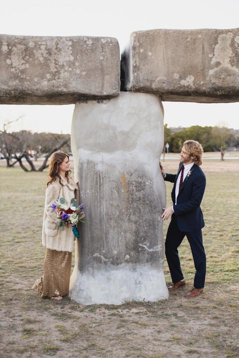 Julie&Luke-217.jpg