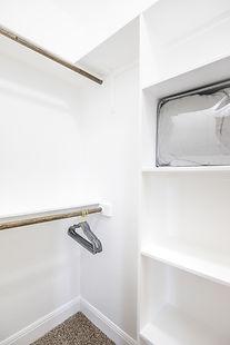 AirbnbListing-33.jpg