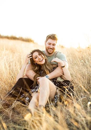 Kaitlyn&Kyle-23111.jpg