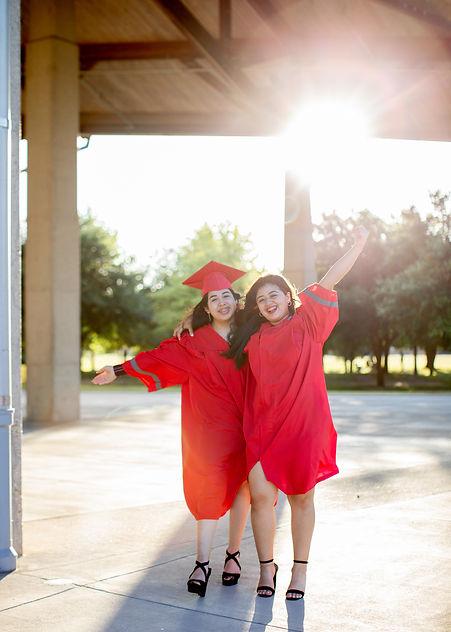 Graduation-95.jpg