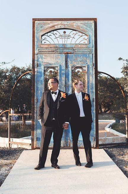 Zack&John-597.jpg