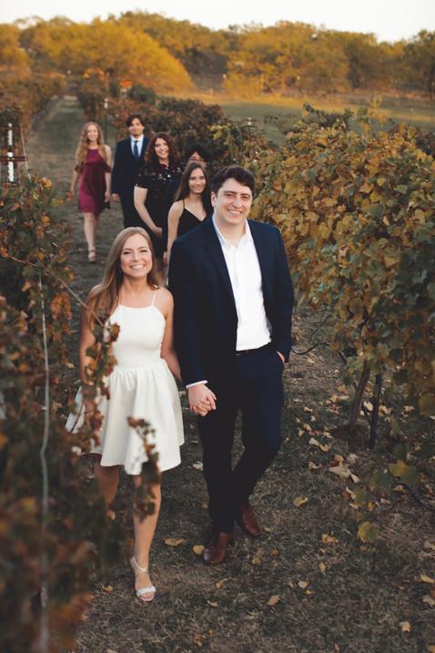 Kaylyn&Nick-20053.jpg