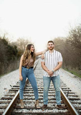 Kaitlyn&Kyle-23466.jpg