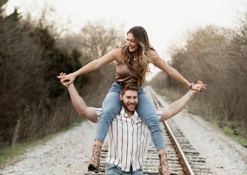 Kaitlyn&Kyle-24054.jpg