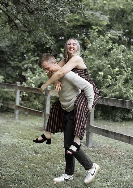 Amy&Dylan-28.jpg