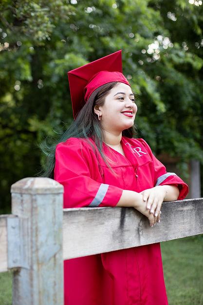 Graduation-33.jpg